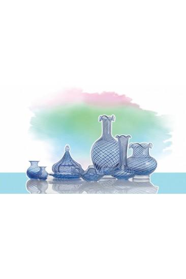 Beykoz Cam Sanatı